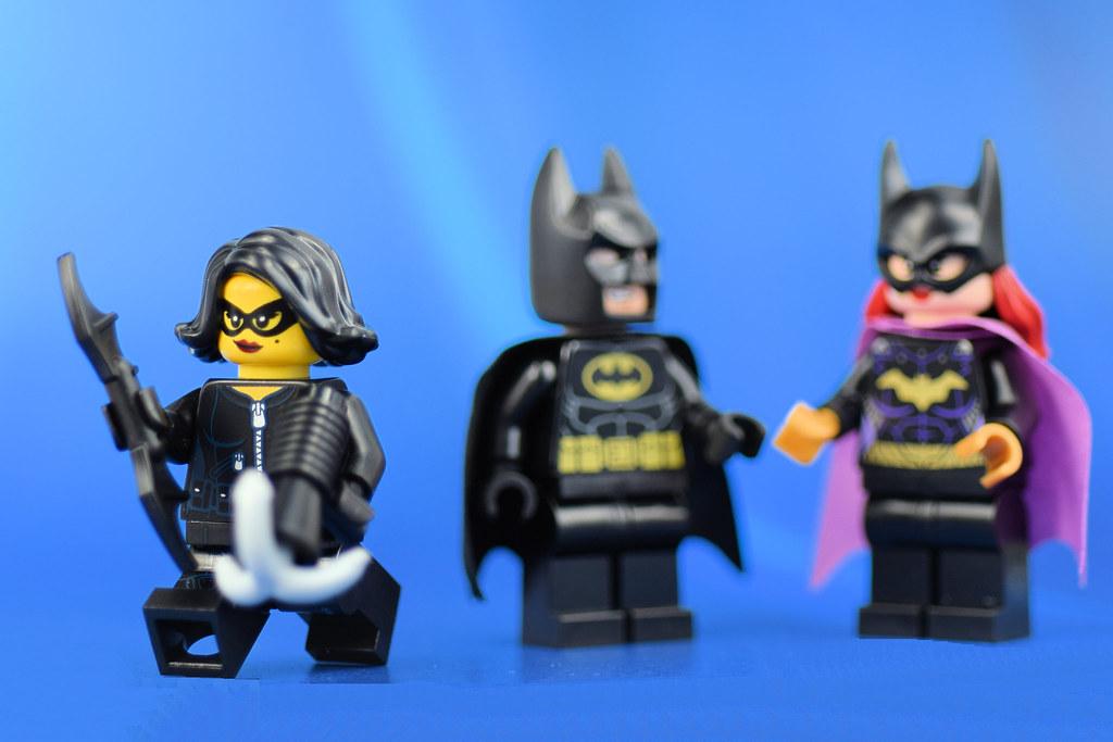 The World's Best Photos of batarang and lego - Flickr Hive ... White Lantern Batman Arkham Origins