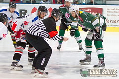 passau_20160226_73 (Erding-Gladiators.de - Cool Shots) Tags: bev playoffs passau gladiators saison eishockey tsv bll erding landesliga ehf 20152016