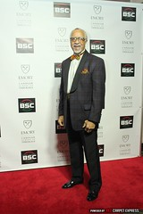 """Red Carpet Express 100 (6) • <a style=""""font-size:0.8em;"""" href=""""http://www.flickr.com/photos/79285899@N07/24685047474/"""" target=""""_blank"""">View on Flickr</a>"""