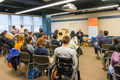 SK_2016-02-0045 (commblks) Tags: people university knoxville tennessee diversity inclusion cfb utknoxville commissionforblacks trailblazerseries donfrieson