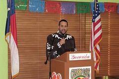"2016 Charro Days Poster Unveiling • <a style=""font-size:0.8em;"" href=""http://www.flickr.com/photos/132103197@N08/24727933862/"" target=""_blank"">View on Flickr</a>"