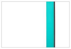 The colour of tempered glass (leo.roos) Tags: abstract lens bathroom prime turquoise fl cz challenge day32 badkamer lenses focallength primes lenzen dyxum glaswand temperedglass contaflex126 darosa brandpuntsafstand toughenedglass a7s inloopdouche carlzeissdistagon3228 leoroos dayprime gehardglas glazendouchewand dayprime2016 walkinglassshowerscreen