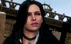 witcher3 1-31-2016 9-10-35 PM-290 (YoCalio) Tags: scenery screenshots gaming screencaps witcher thewitcher geralt yennefer witcher3 thewitcher3 skellige