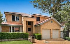 15 Kingsley Close, Wahroonga NSW
