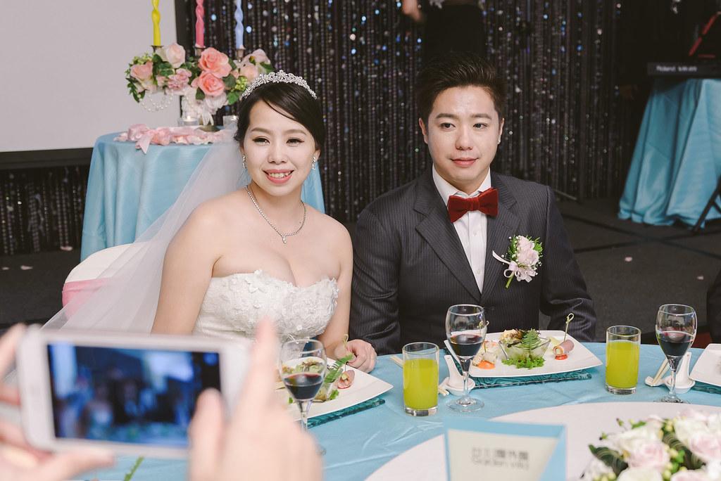 """""""""""婚攝,台北園外園,婚攝wesley,婚禮紀錄,婚禮攝影""""'LOVE2352'"""