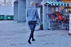 Going shopping (osto) Tags: denmark europa europe sony zealand scandinavia danmark slt a77 sjlland osto alpha77 osto february2016