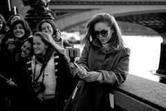 #selfie (sarashevlinphotos) Tags: stphotographia