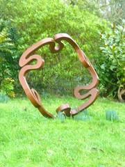 P1380459 (londonconstant) Tags: uk sculpture photos contemporaryart paintings gb londonconstant costilondra
