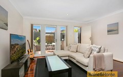 3 Westbourne Lane, Petersham NSW