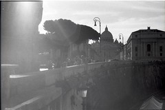 Rome 2012 (pafessal) Tags: travel italy rome europe tuscany eurotrip 2012 europ