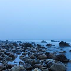 Early morning surf at Montauk Point #montauk#newyork#ny#longisland#hamptons#longexpo#amazing_longexpo#longexposure#photography#morning#fog#mist#rocks#water#ocean (joe_nadel) Tags: ocean longexposure morning mist ny newyork water fog photography hamptons rocks longisland montauk longexpo uploaded:by=flickstagram amazinglongexpo instagram:photo=10088627643981511511978526152