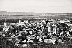 -   () Tags: panorama srbija  srem frukagora  irig pejza