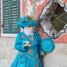 """2016_02_3-6_Carnaval_Venise-455 • <a style=""""font-size:0.8em;"""" href=""""http://www.flickr.com/photos/100070713@N08/24914774596/"""" target=""""_blank"""">View on Flickr</a>"""
