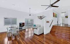 61 Lakin Street, Bateau Bay NSW