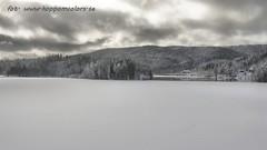 20160213090366 (koppomcolors) Tags: winter vintage sweden sverige scandinavia värmland varmland koppom skillingmark koppomcolors