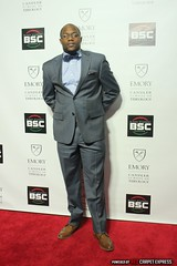 """Red Carpet Express 100 (14) • <a style=""""font-size:0.8em;"""" href=""""http://www.flickr.com/photos/79285899@N07/25020014640/"""" target=""""_blank"""">View on Flickr</a>"""