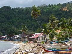 Puerto Galera Tropical Storm (someofmypics) Tags: vacation philippines bikini manila scubadiving wickedweasel ikelite panasonictz60