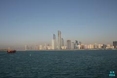 Abu Dhabi Februar 2016  124 (Fruehlingsstern) Tags: abudhabi marinamall ferrariworld canoneos750 scheichzayidmoschee