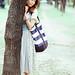 Rena in Taichung