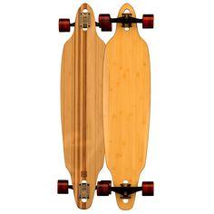 Bamboo Directional D (longboardsusa) Tags: usa d bamboo skate skateboards directional longboards longboarding