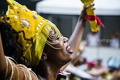 Bloco Afro Lemi Ayo_09.02.16_AF Rodrigues_5 copy (AF Rodrigues) Tags: carnival brazil rio brasil riodejaneiro br carnaval festa carnavalderua bloco centrodorio carnavalcarioca carnavaldorio afrodrigues rio2016 blocosafro avenidagraaaranha carnaval2016 ligarioafrofebarj blocolemiay lemiay