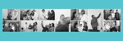 004 (Fabrizio Federico Fotografo) Tags: nikon photographer battesimo fotografonapoli fabriziofedrico