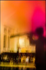 20160223-035 (sulamith.sallmann) Tags: wedding blur berlin caf night germany effects deutschland nightshot nacht filter effect mitte unscharf deu gastronomie effekt nachtaufnahme fernrohr nachts gesundbrunnen lokal sulamithsallmann folientechnik