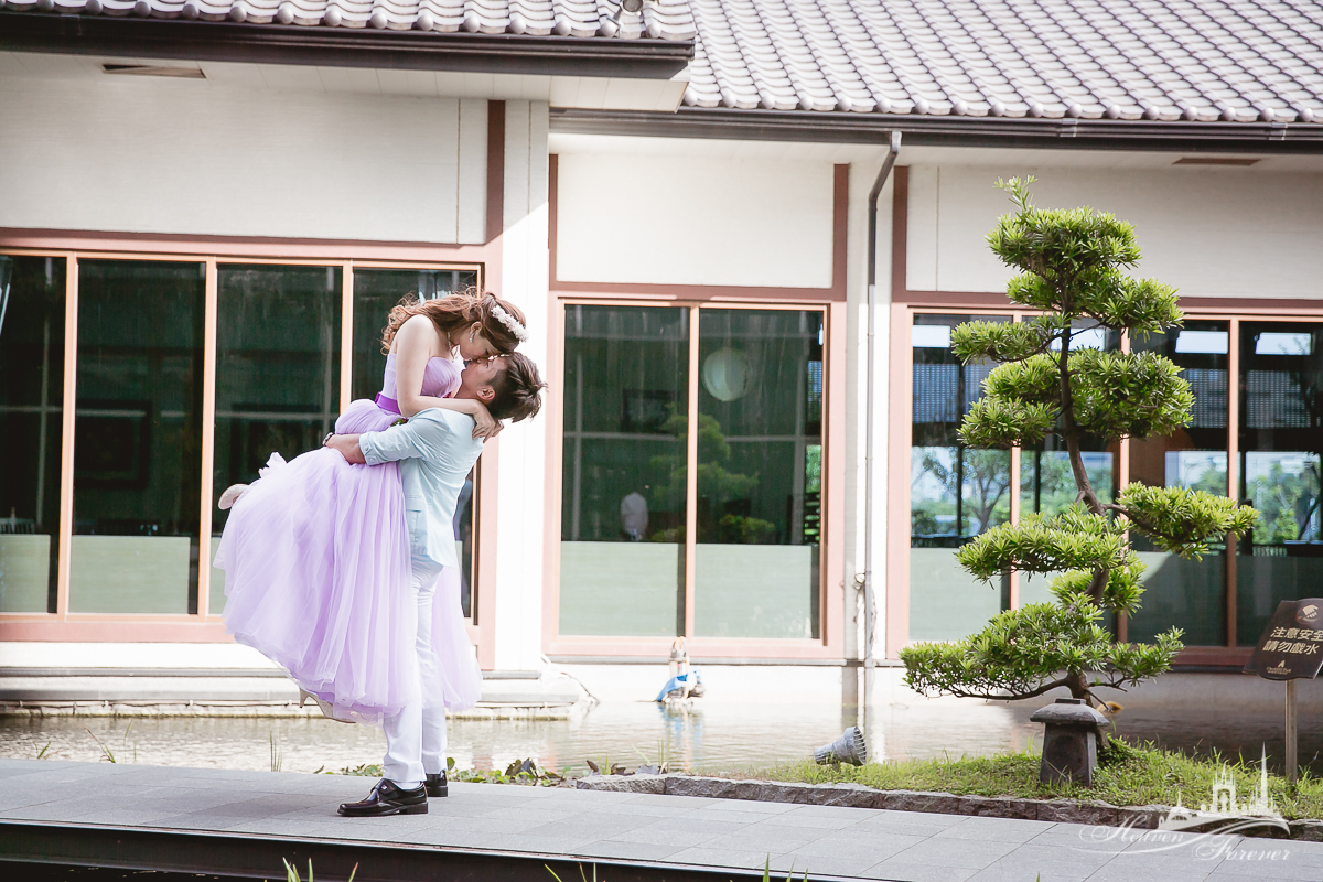 婚禮記錄@桃禧航空城_0118.jpg
