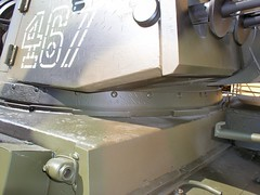 "Strv M40 33 • <a style=""font-size:0.8em;"" href=""http://www.flickr.com/photos/81723459@N04/25388609910/"" target=""_blank"">View on Flickr</a>"