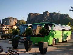 00 - 007 dimineata la Kalampaka 06289 (Doru Munteanu) Tags: greece grecia meteora kastraki anapafsas dorumunteanu ddmunteanu sfnicolaeanapafsas