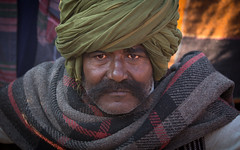 Pushkar-20151121-08.22.45 - 03462-Edit (Swaranjeet) Tags: pushkar mela animalfair camelfair rajasthan india portrait people ethnic rajasthani indian november 2015 sjs swaranjeet sjsvision sjsphotography head shots portraits human culture emotions humanity swaranjeetsingh canon eos5dmkiii 5dmkiii eos5diii headshots ruralindia ruralindians indians candid