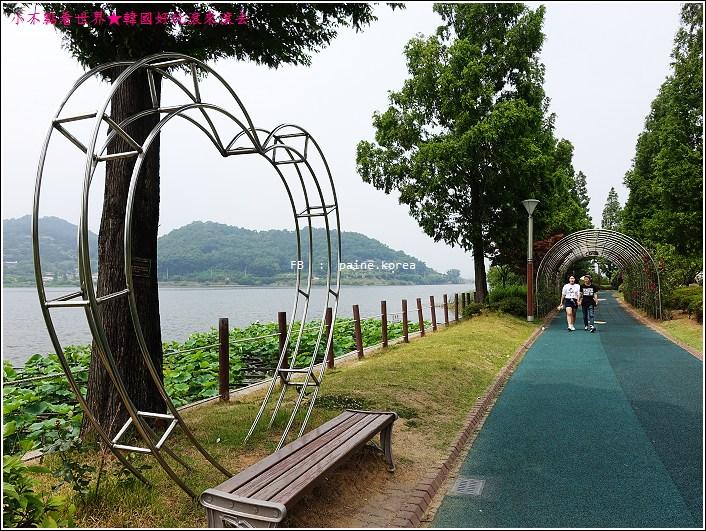 牙山神井湖水公園 (71).JPG