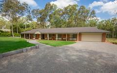 45 Rosebank Drive, Wallalong NSW
