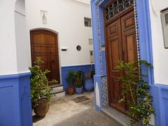 P1030690 (katesoteric) Tags: africa morocco asilah