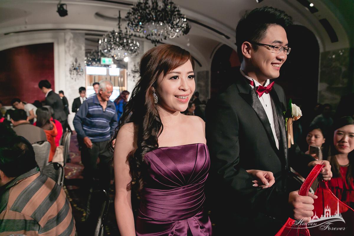 婚禮記錄@新莊典華_048.jpg