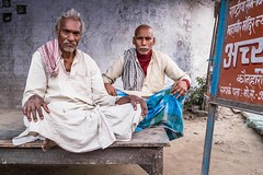 _DSF8063 (travelstreetmodel) Tags: india outdoors indians travelphotography outdoorportrait naturallightportrait sonepur travelphotographyindia fuji23mm fujixt1 bihardistrict
