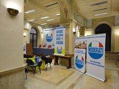 foto roma 10.11.2012 005