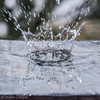 Water Crown-8 (shutterdoula) Tags: macro crown splash waterdropmacro