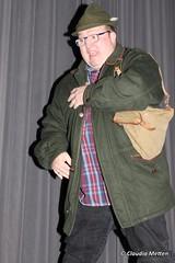 160312_theater_ag_057 (hskaktuell) Tags: theater premiere hsk krimi realschule auffhrung hochsauerland bestwig