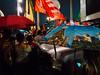 IMG_0370 (@fbioandr) Tags: brazil brasil sãopaulo photojournalism documentary politic politica documental fotojornalismo manifestação democracia streetphotographer fotografiaderua documentario manifestações naovaitergolpe