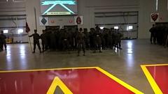Emily Graduation Boot Camp (sobca) Tags: usmc marinecorps parrisisland mcrd