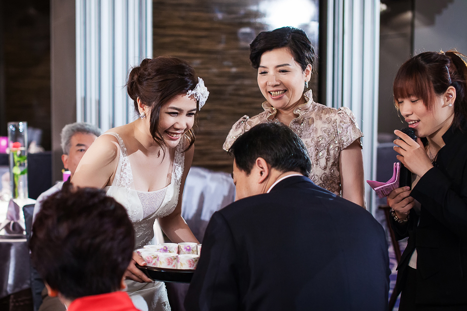 婚禮-43