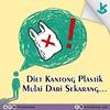 Pagi lur... Sekarang belanja di mini market harus membeli kantong plastik berbayar lho. Knp? Yuk cek di sini: http://kotaserang.net/1LrGbNd Mari diet kantong plastik 😃 #dietkantongplastik #savetheearth #gogreen #kotaserang #cintalingkungan #serang (kotaserang) Tags: indonesia market mini mari 😃 di diet sekarang yuk pagi lho sini cek plastik knp lur serang gogreen belanja savetheearth banten harus membeli kantong kotaserang berbayar instagram ifttt cintalingkungan dietkantongplastik httpkotaserangcom201603mengapaharusdietkantongplastikhtml