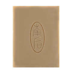 Ginseng Soap Normal Pack 01 (thefacehometeam) Tags: loss hair head shampoo oily restoration care dandruff regeneration regrowth scalp follicles