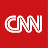watch CNN IBN live (englishchannels) Tags: live watch cnn streaming ibn