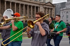 Philly St. Patrick's Day Parade 2016 - 1 (68)