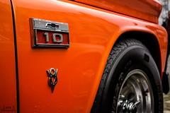 IMG_9908 (LeonS Photography) Tags: auto cars fotografie oldtimer photografie 50mmlens 1855mmlens canon600d
