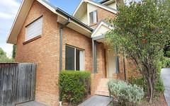 2/50 Centaur St, Revesby NSW