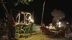 DSC03852 (picturesfrommars) Tags: beach cambodia kambodscha sihanoukville a6000 sel35f18