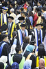 SEGIU-3106 (Dato' Professor Dr. Jamaludin Mohaiadin) Tags: university dr professor segi dvc dato jamaludin mohaiadin
